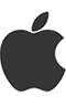 Robert-Tarelton-apple-iphone